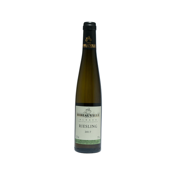 RIBEAUVILLE Riesling 17