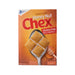Generalmills Honey Nut Flavored Chex Sweetened Rice Cereal - Gluten Free(354g)