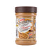 SKIPPY Natural Peanut Butter Spread - Super Chunk  (425g)