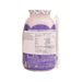 Yasuda Yogurt Drink - Blueberry With Pulp(150mL)
