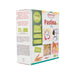 Dalla Costa Organic Pasta Of Durum Wheat Semolina - Disney(400g)