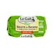LE GALL Organic Churning Butter - Salted  (250g)