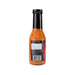 WING-TIME Buffalo Wing Sauce - Hot  (368g)