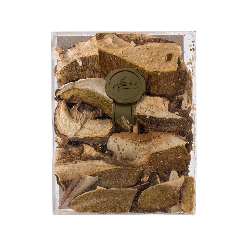 Inaudi Dried Boletus Mushrooms 'Special'(20g)