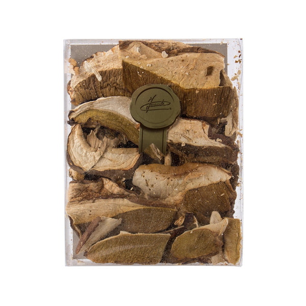 INAUDI Dried Boletus Mushrooms 'Special'  (20g)