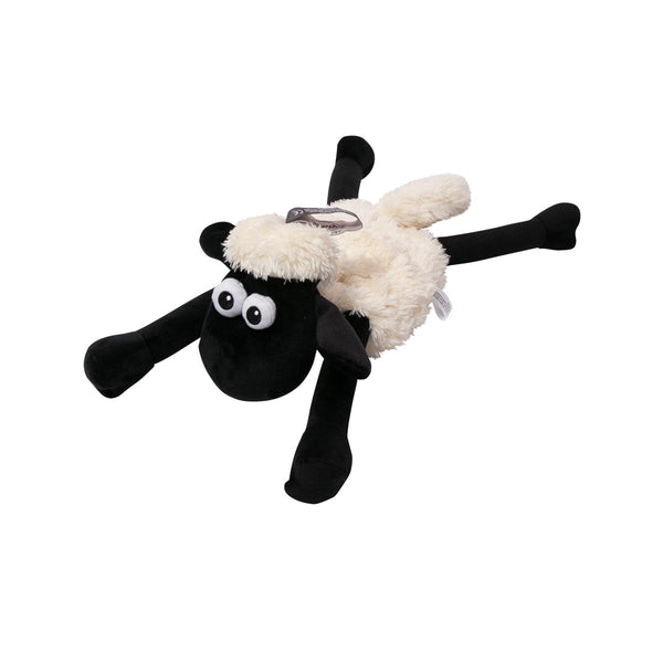 FASHY Grain Heat Pack 37 cm - Shaun the sheep
