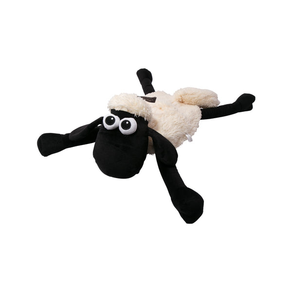 FASHY Hot Water Bottle 0.8L - Shaun the Sheep
