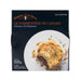 Comtesse Du Barry Duck Shepherd'S Pie(310g)