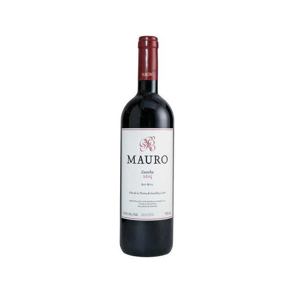 Bodegas Mauro 2015(750mL)