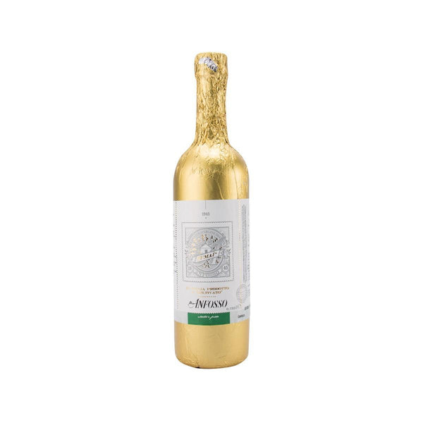 Anfosso Extra Virgin Olive Oil(750mL)