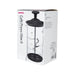 HARIO Cafépress Slim 240ml