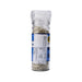 LE GUERANDAIS Guérande Dried Coarse Sea Salt with Grinder  (66g)