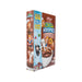 Kellogg'S Cocoa Krispies Rice Cereal(439g)