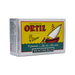 Ortiz Tuna Fillets In Olive Oil(110g)