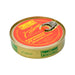 Los Peperetes Fillet Of White Tuna In Olive Oil(150g)