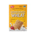 POST Shredded Wheat Big Biscuit Cereal  (425g)