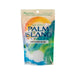 Palm Island White Silver Sea Salt(113g)