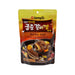 SEMPIO Korean Stewed Beef Ribs Sauce  (190g)