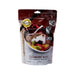 Lively Linseed Cranberry Boost - Premium Linseed With Organic Cranberries(400g)