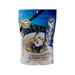Lively Linseed Blueberry Boost - Premium Linseed With Organic Bluberries(400g)