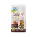 PROBIOS Rice & Rice Organic Whole Rice Pasta - Chifferi  (250g)