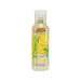 MICHEL & AUGUSTIN Organic Mint Flavoured Lemon & Lime Juice Drink  (330mL)