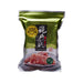 BLACK BRIDGE Crisp Pork Jerky With Almond And Seaweed  (10pcs)