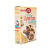 Betty Crocker Gluten Free Chocolate Chip Cookie Mix(539g)