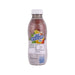 SNAPPLE Diet Lemonade Iced Tea  (473mL)