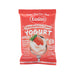 Easiyo Yogurt Mix - Strawberries & Cream(240g)