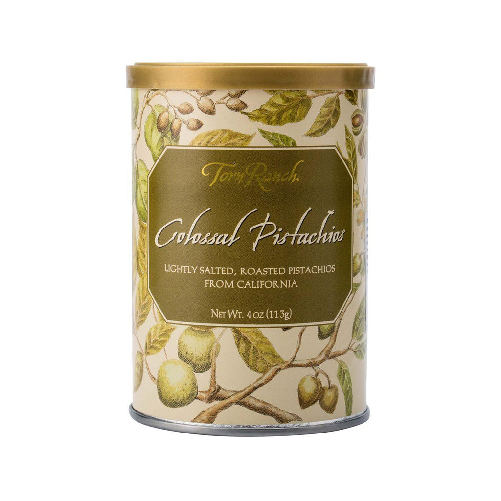 Torn Ranch Colossal Pistachios(113g)