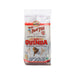 Bob'S Red Mill Organic Whole Grain Red Quinoa(453g)
