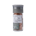 NATIERRA Coarse Pink Salt - Grinder  (85g)