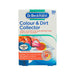 DRBECKMANN Disposable Colour & Dirt Collector