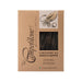 Campofilone Traditional Italian Egg Pasta - Linguine With Squid Ink(250g)