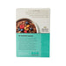 Ancient Harvest Organic Red Grains Quinoa(340g)