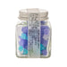 AOKIKOETSUDO Konpeito Candy - Forget-Me-Not Color  (50g)