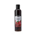 Atkins&Potts Pomegranate Syrup(200g)