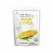 Nature's All Organic Freeze-Dried Corn(65g)