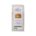 Marlette Organic Baking Mix - Scones(450g)