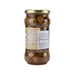 CAMPOMAR Organic Verdial Olives with Spices  (350g)