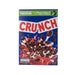 Nestle Crunch Cereals(375g)