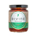 Divine Sauce - Korean Spicy Paste(250g)