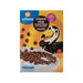 ALTEZA Chocolate Cereal Puff  (500g)