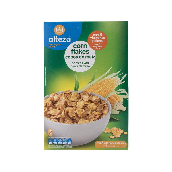 ALTEZA Corn Flakes  (500g)