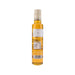 Farrington'S Cold Pressed Rapeseed Oil(250mL)