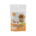 Superfood Lab Dried Goldenberries(60g)