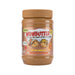Wowbutter Nut Free Soybutter - Smooth(500g)