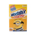 WEETABIX Crispy Minis Cereal with Banana  (600g)