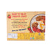 WEETABIX Whole Wheat Cereal with Added Vitamins & Iron - Original  (24pcs)